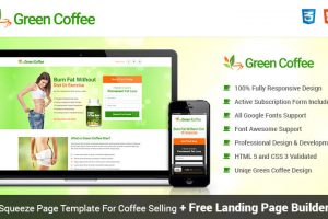 green-coffee-preview