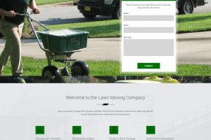 lawn_movers-1-820x480