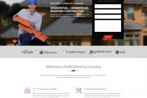 roofers_html-1-820x480