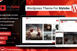 mytube-preview-image