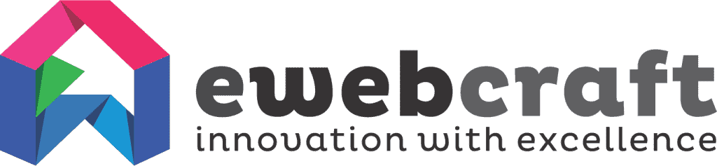 EwebCraft Coupons